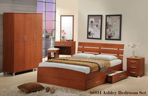 Bedroom Sets In Sri Lanka unique bedroom sets sri lanka wooden bed designs in floating desk