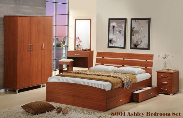 Bedroom Sets In Sri Lanka delectable 60+ bedroom sets sri lanka inspiration of furniture sri